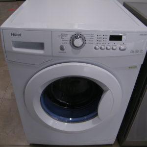 DSCF9258
